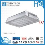 160W IP66 LED Recessed Lights with SAA Lumileds 3030 Chip