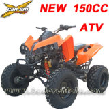 150CC GY6 ATV, Quad. Automatic ATV, Can-am ATV (MC-345)