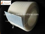 Spiral Dryer Fabric