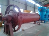 Ball Grinder Mill (TYM) Grinding Mill Liners