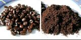 Raw Material of Slimming Coffee, OEM/ODM (08)