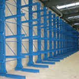 Heavy Duty Cantilever Rack (HC0001)