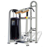 Professional Gym Equipment / Standing Calf (SR08)