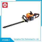 Ht230A-1 22.5cc Complete Production Line Make to Order Hedge Trimmer Extension Pole