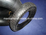 Wheel Barrow Big Block Rubber Wheel