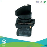 Utl Long-Handle Selector Turn-Button Switch