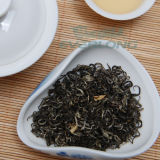 Organic Jasmine Tea (Loose Leaf)