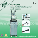 Beauty Salon Use RF Monopolar Skin Tightening Equipment
