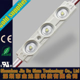 High Brightness IP67 1.2W SMD 2835 LED Module
