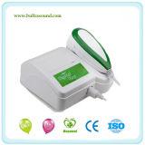 Maeh-900u New 5m Pixels USB Left/Right Lamp Iridology Camera