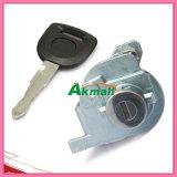 Auto Mazda Maz24r Door Lock