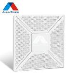 60X60 Aluminum Artistic Design Aluminum Ceiling Philippines