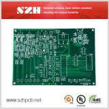 Computer Peripherals 4L Board Fr4 RoHS UL Computer PCB