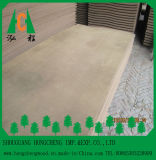 Made in China Waterproof Smooth Surface 1220*2440mm Hardboard