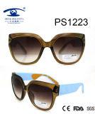2016 New Arrival Sunglasses (PS1223)