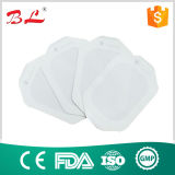 Surgical PU Waterproof IV Catheter Transparent Dressing