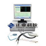Impedence Test System for Cables