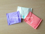 Super Absorbent Sanitary Napkins with Low Pricr