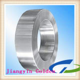 Forged Alloy Steel Ring SAE4340