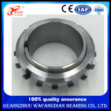 Bearing Steel Sleeve H307 H308 Bearing Sleeve Adapter Sleeve H307 H308 with Self-Aligning Ball Bearings H307 H308