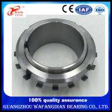 Bearing Steel Sleeve H307 H308 Bearing Sleeve Adapter Sleeve H307 H308 with Self-Aligning Ball Bearings H307 H308
