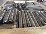 Flexible Metal Hose Pipe Assemblies