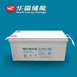 12V 180ah Gel Deep Cycle Solar Power Battery