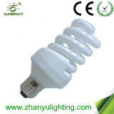 Energy Saving Lamp /Energy Saving Light/ Spiral CFL Lamp