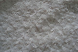 Plush Fabric (PFM-1120)