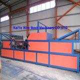 3D Wire Mesh Panel Welding Machine