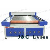 CO2 Laser Engraving and Cutting Machine with All Working Area