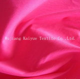 Nylon Taslon Fabric for Climbing Wear/ Outdoor Clothing-20