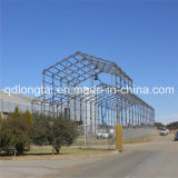 New Steel Formwork for Sale
