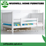 Solid Pine Wood Sofa Bed for Children (WJZ-B76)