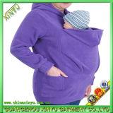 Hot Sale Customize Multifunctional Cotton Mammy Hoodies