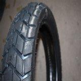 World Best Tyre Brands Motorcycle Tyre