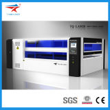 Fiber Laser Cutting Machine for Hardware Processing (TQL-MFC2000-4020)
