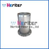 Atlas Copco Air Compressor Part 2901007000 Oil Separator Filter