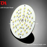 LED Circular Panel as Lighting Source (SP11) LED Light