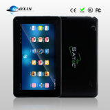 7 Inch Android 4.2 Tablet PC 3D Rugged Tablet PC