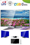 2014 Hot Selling FHD 55 Inch Flat Screen Smart TV with Android LED TV