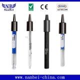 Laboratory Water Analyasis Reference Temperature Sensor