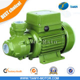 Kf Series Electric Water Peripheral Pump Factory Kf0 0.5HP Pump