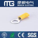 RV Type Copper Circular PVC Connector