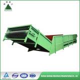 Automatic Hydraulic Baler Scrap Cardboard Baling Press Machine