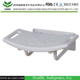 Care Shower Stool Bath Set for Baby Bath (CSC38)