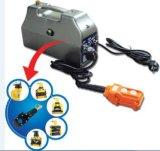 Electric Hydraulic Pump & Hydraulic Pump (BE-HP-70D)