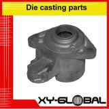 OEM Precision Aluminum Die Casting Part for Hydraulic
