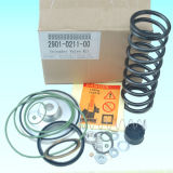 Air Compressor Part 2901021100 Unloader Valve Kit
