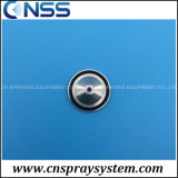 Washing Nozzle Shower Pipe Spray Nozzle for Paper Machine